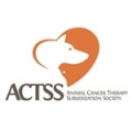 Animal Cancer Therapy Subsidization Society (ACTSS)