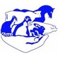 Alliston District Humane Society