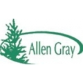 Allen Gray Continuing Care Centre