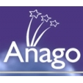 Anago (Non) Residential Resources Inc.