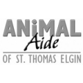 Animal Aide of St.Thomas-Elgin