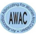 AWAC-An Association Advocating For Women and Children