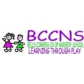 Bells Corners Cooperative Nursery School
