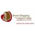 Brown Bagging for Calgarys Kids