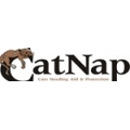 CatNap - Cats Needing Aid and Protection