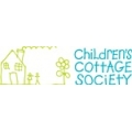 Childrens Cottage Society of Calgary