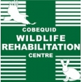 Cobequid Wildlilfe Rehabilitation Centre