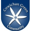 Cowichan Green Community Society