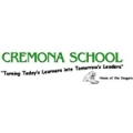 Cremona School Foundation