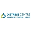 Distress Centre Calgary