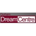Durham Dream Centre
