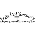 Earth Stop One Foundation
