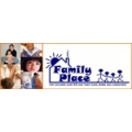 Family Place