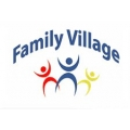 Lethbridge Family Circle Association