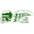 Fir Park Village / Echo Village Foundation