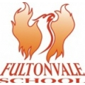 Fultonvale School Advisory Council