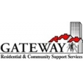 Gateway Residential and Community Support Services