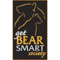 Get Bear Smart Society