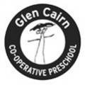 Glen Cairn Cooperative Preschool