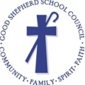 Good Shepherd School Council