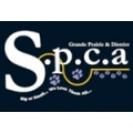 Grande Prairie and District SPCA