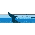 Grand Manan Whale and Seabird Research Station Inc.