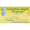 Guardian Angels Program for Seniors