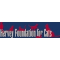 Hervey Foundation for Cats