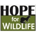 Hope for Wildlife Society
