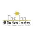 The Inn of the Good Shepherd