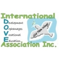 International D.O.V.E. Association Inc.