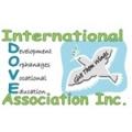 International D.O.V.E. Association Inc.