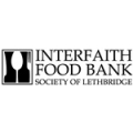Interfaith Food Bank Society of Lethbridge