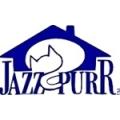 Jazzpurr Society for Animal Protection