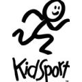 KidSport Okotoks