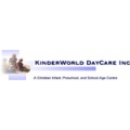 KinderWorld Daycare Inc