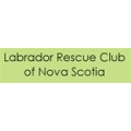Labrador Rescue of Nova Scotia