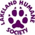 Lakeland Humane Society
