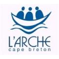 L*Arche Cape Breton