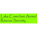 Lake Cowichan Animal Rescue Society