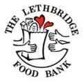 Lethbridge Food Bank Society