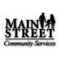 Main Street Community Services
