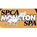 Moncton SPCA