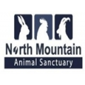North Mountain Animal Sanctuary