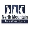 North Mountain Animal Sanctuary