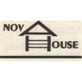 Nova House Inc