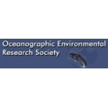 Oceanographic Environmental Research Society (OERS)