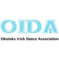 Okotoks Irish Dance Association