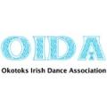 Okotoks Irish Dance Association