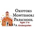 Okotoks Montessori Preschool Society